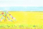 十二生肖传说绘本,生肖图片精选