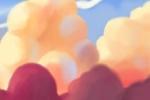 周公解梦:梦见骑着凤凰是什么意思?