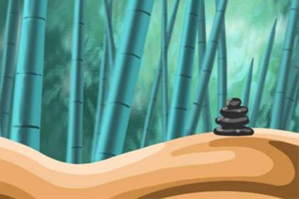 弥勒佛木雕摆件,菩萨金身像图集