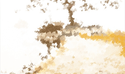 双鱼座爱情对于女生的态度,原来是这样的!-360星座网十二星座代表什么.图片