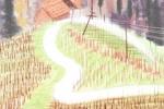 龙年生意祝福语要怎么写,龙年生意祝福语范文