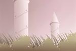 千年帝都——洛阳城市风水