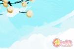 佛教法器——鸡翅木佛珠要如何保养?