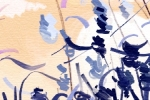 巴蜀文化和邑蜀文化有区别吗?