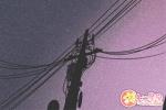 中国当代风水大师之巨中天