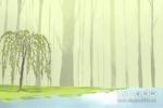怒族鲜花节资料,传说中的仙女节