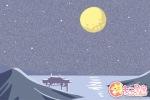 精选梅雨季节短信,梅雨季节不暖床我们给朋友暖心