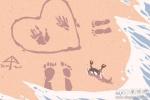 龙生九子名字介绍,不同的爱好不同的外貌