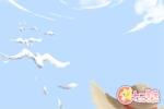 Julia Chen2016年7月巨蟹座运势