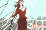 Julia Chen2016年7月星座运势【完整版】