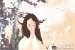 中国五四青年节习俗有哪些?
