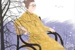 中国十大名花诗句,看诗人如何赞美十大名花
