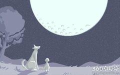 月亮星座和上升星座的区别是什么?