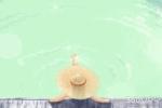 梦见亲人掉水里有什么寓意