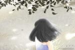 周公解梦:女人梦见拔牙是什么征兆
