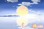 1月24日诞生石(生辰石):金星石