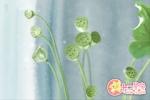 1月21日诞生石(生辰石):海蓝宝