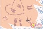 1月20日诞生石(生辰石):红宝石