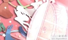 Pokemon go !12星座最适合的小精灵