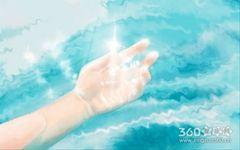 1月18日诞生石(生辰石):鑽石