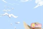 1月16日诞生石(生辰石):蓝宝石
