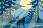 梦见下雪河面结冰滑倒什么含义?