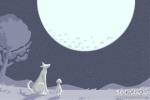 梦见下雪了穿的很少会发生什么事?