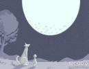 梦见下雪要亲人离世是真的吗?