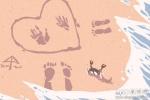 龙生九子是哪九子_代表着什么意义?