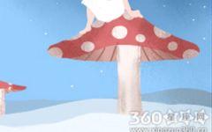 1月8日诞生石(生辰石):珊瑚