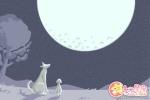 1月6日诞生石(生辰石):珍珠