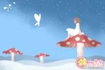 1月5日诞生石(生辰石):红缟玛瑙