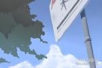 塔罗哈比熊9月十二星座运势完整版