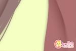 木兰花花语是什么_有哪些传说?