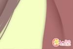 白玉兰花花语是什么_送白玉兰代表的含义?