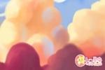 玉兰花花语是什么_送玉兰是什么含义?