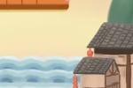 梦见地震但房子没塌是什么意思呢?