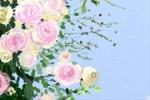 箬耶星座周运【2016.9.19-9.25】