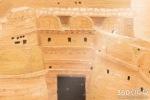 盘点蒙古的传统节日有哪些