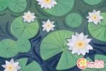 瑶族盘王节的风俗习惯是什么