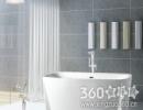 卫浴网店起名的技巧是怎样的?