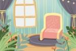 梦见自己孩子尿床代表什么?