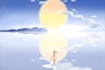 哈尼族的传统节日_哈尼族有很多节日?