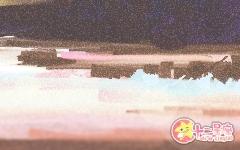 十二生肖使用什么颜色的手机壳转运