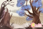 汉族的传统节日_汉族具体有哪些传统节日?