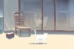 客厅和餐厅风水画的选择_摆放画像知识讲究