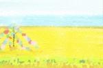 箬耶星座周运【2016.11.21-11.27】