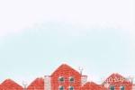 花山节是哪个民族的节日_哪些民族过花山节?