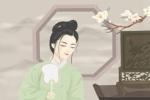 白色康乃馨花语是什么_康乃馨介绍