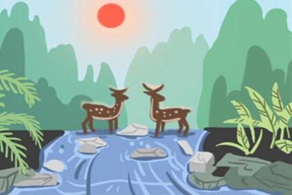 2017年花山节是若干何月若干何日_有哪些特征?